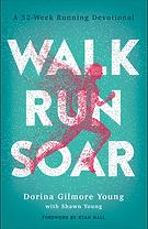 Walk-Run-Soar-cover-Ryan-Hall-1326x2048.