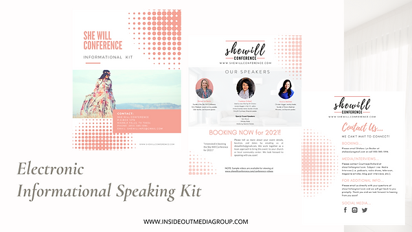 Book Marketing & Media Kits-2.png