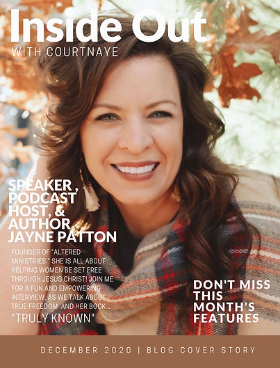 Jayne Patton Cover Story.jpg