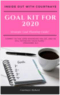 Goal Kit 2020 with Frame.jpg