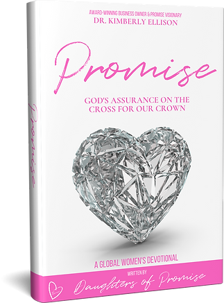 PROMISE BOOK 3D IMAGE.png