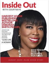 New Cover - Deborah.jpg