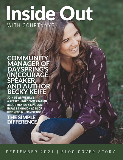 Cover Story - Becky Keife.png