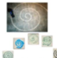 spirale-01.jpg