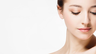 VB Care Wet Wipes are perfect for cosmetic clinics