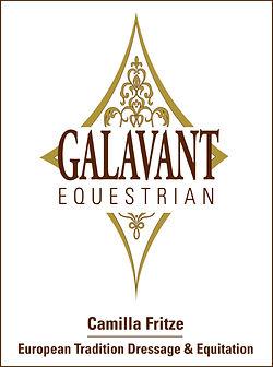 Galavant Equestrian