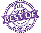 Best Of Florence 2019.jpg