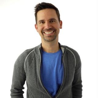 Todd Pringle
