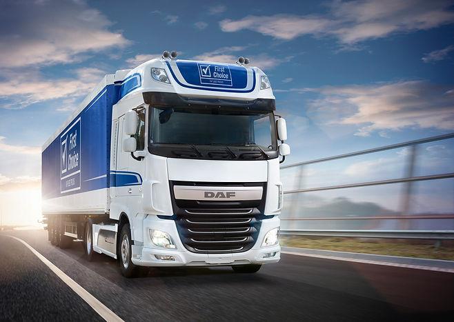 01_Nearly_new_First_Choice_DAF_Trucks_wi