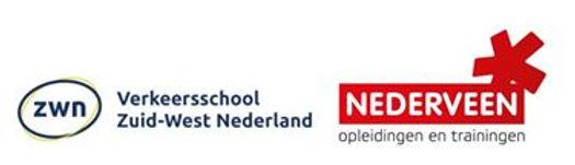 logo ZWN Nederveen.JPG