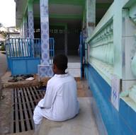 Mosquée de Chembényoumba (9).jpg