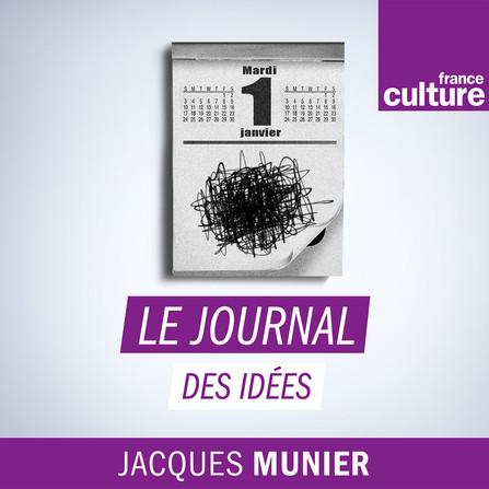 "France Culture parle du dossier ""Capital social en migration"" de la revue Actes"