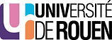 Logo Rouen.jpg