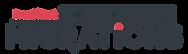 Logo_ICM_Web-e1527517588527.png