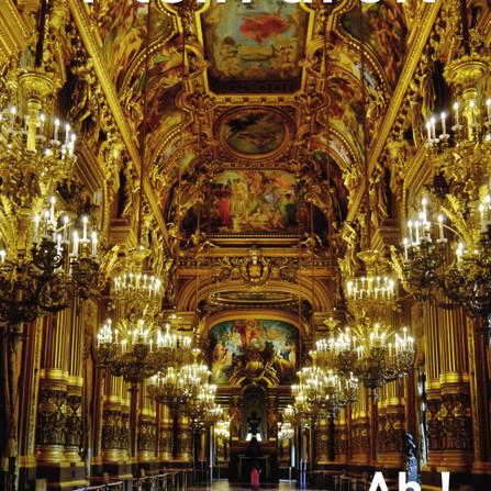 """""""Bienvenue en France""""… aux riches étudiants étrangers (avec Hicham Jamid)"""