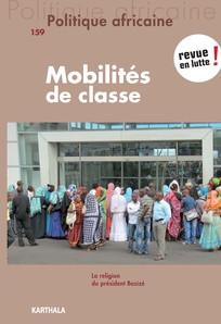 Les dynamiques générationnelles de la mobilité sociale en migration. Le cas des classes populaires a