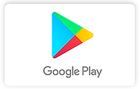 Google Play.png