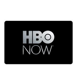 HBONOW_NoDenom_CR80_040918_1500x1500.jpg