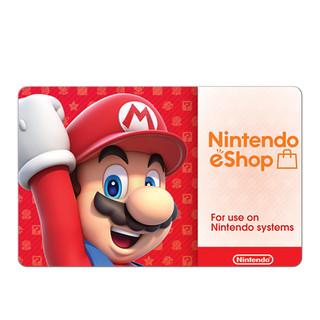 Nintendo eShop_NoDenom_013118_1500x1500.