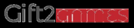 logo-g2g.png