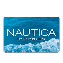 Nautica_NoDenom_DIG_CR80_100719_1500x150