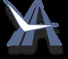 Логотип УЭС-А.png