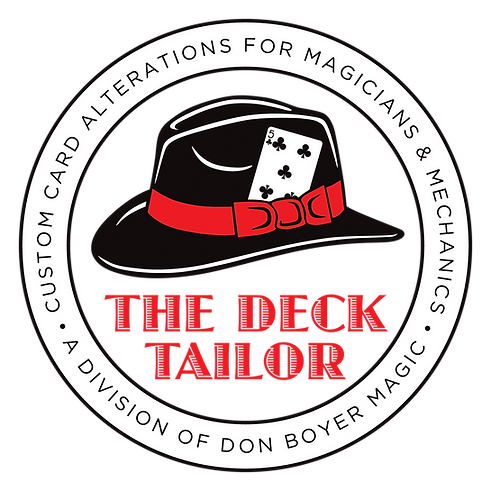 DeckTailor2CLogo.png