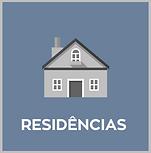 Residências