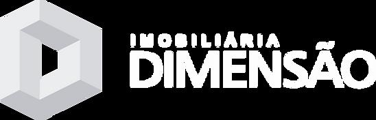 DIMENSÃO_LOGO_NOVO.png