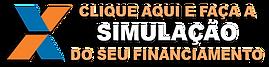 Faça a simulação do seu Financiamento!