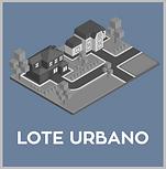 Lote Urbano