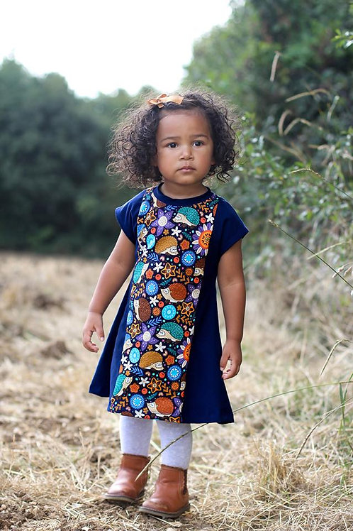 BABY Beachcomber Dress