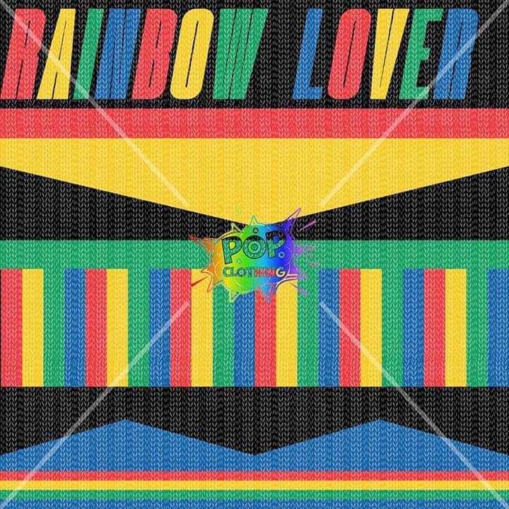 RAINBOW LOVER