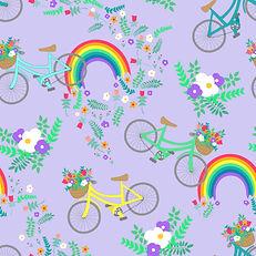 floral bicycleonlilacFINAL-01.jpg