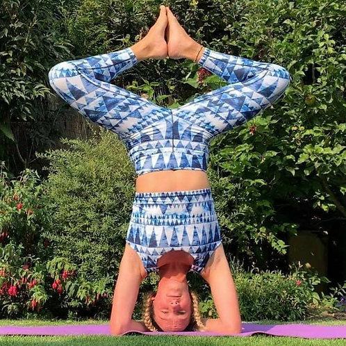 Gym / Yoga Leggings