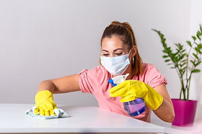 RES_woman-with-protective-glove-facial-m