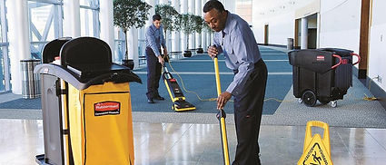 Commericial%2520Cleaning%25201_edited_ed