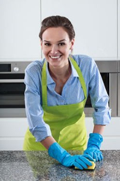 Counter-top-cleaning-200x300.jpg