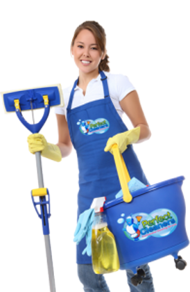 cleaning_service-196x300.png