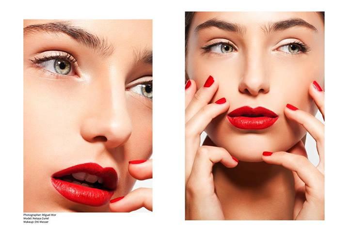 שפתיים 2