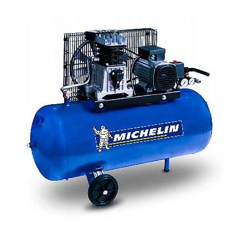 COMPRESOR MICHELIN MB 100