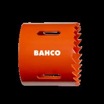3830 CORONA SIERRA SANDFLEX® BI-METAL BAHCO