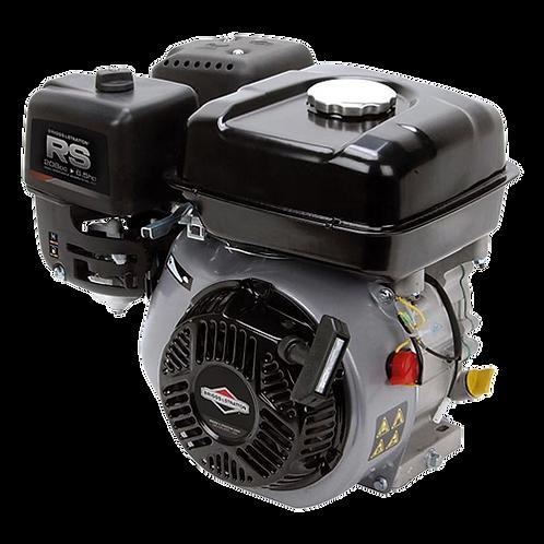 MOTOR BRIGGS & STRATTON 6.5 HP RS Series™