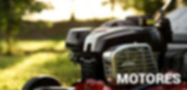 categoria-motores.jpg