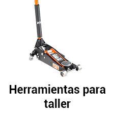 herramientas-para-taller.jpg