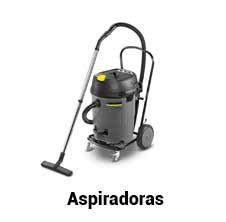 aspiradoras_1.jpg