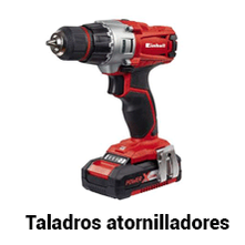 taladros-atornilladores.png