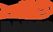 bahco-logo.png