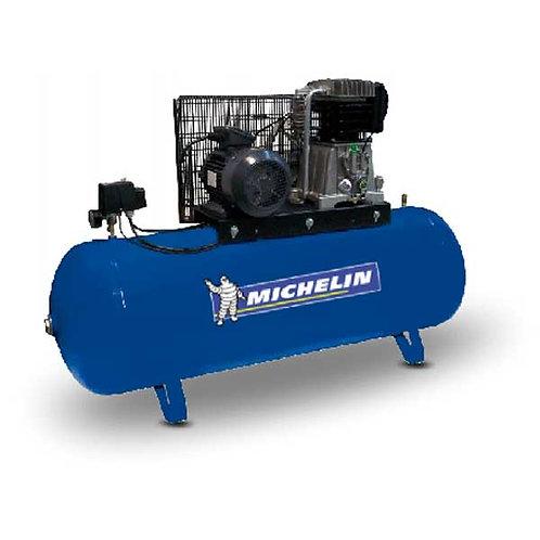 COMPRESOR MICHELIN MCX 500/858