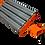 Thumbnail: BH8AC3 -1500 - GATO SACARRUEDAS 1.500KG